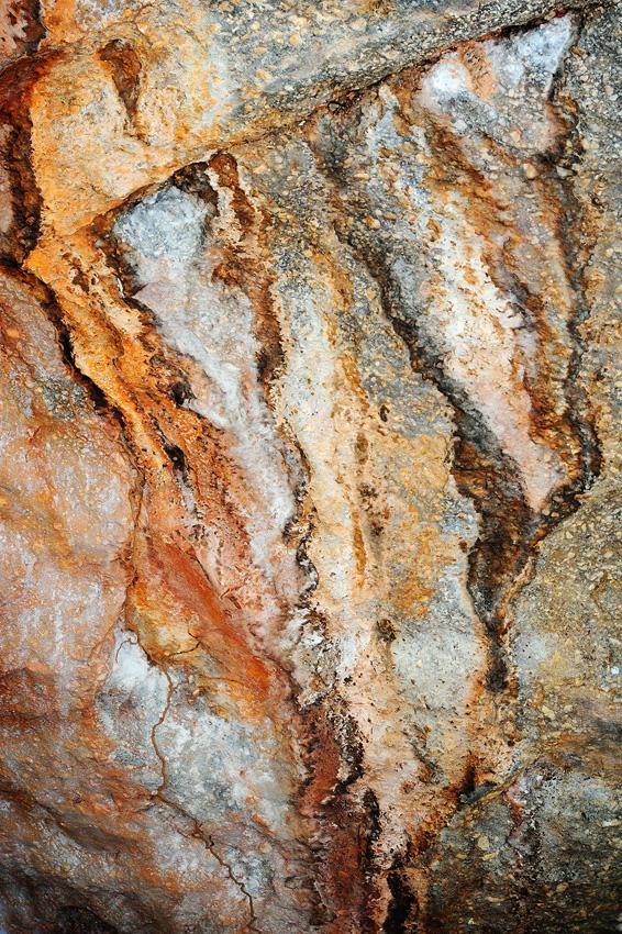 Ochre V - El reino Ocre: Territorio del Norte y Queensland, Australia - Daniel Montero , Fotografía