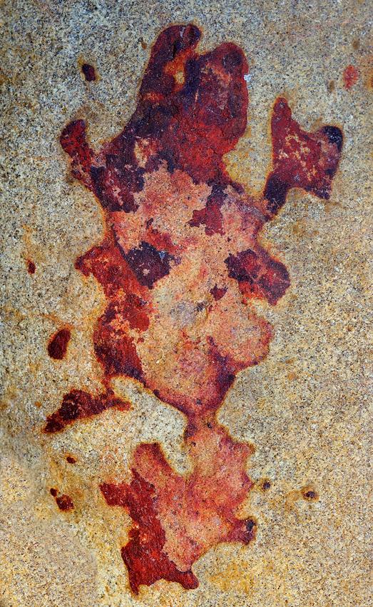 Ochre IV - El reino Ocre: Territorio del Norte y Queensland, Australia - Daniel Montero , Fotografía