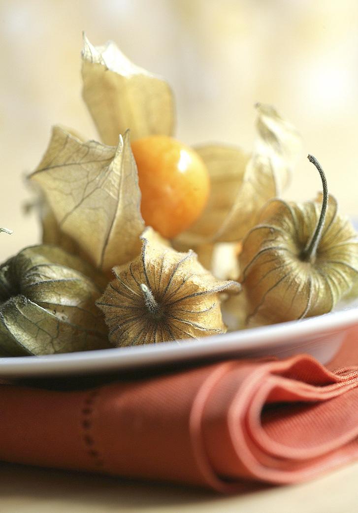 MAKRO especial frutas exóticas - alimentación - david muncharaz, FOTÓGRAFO