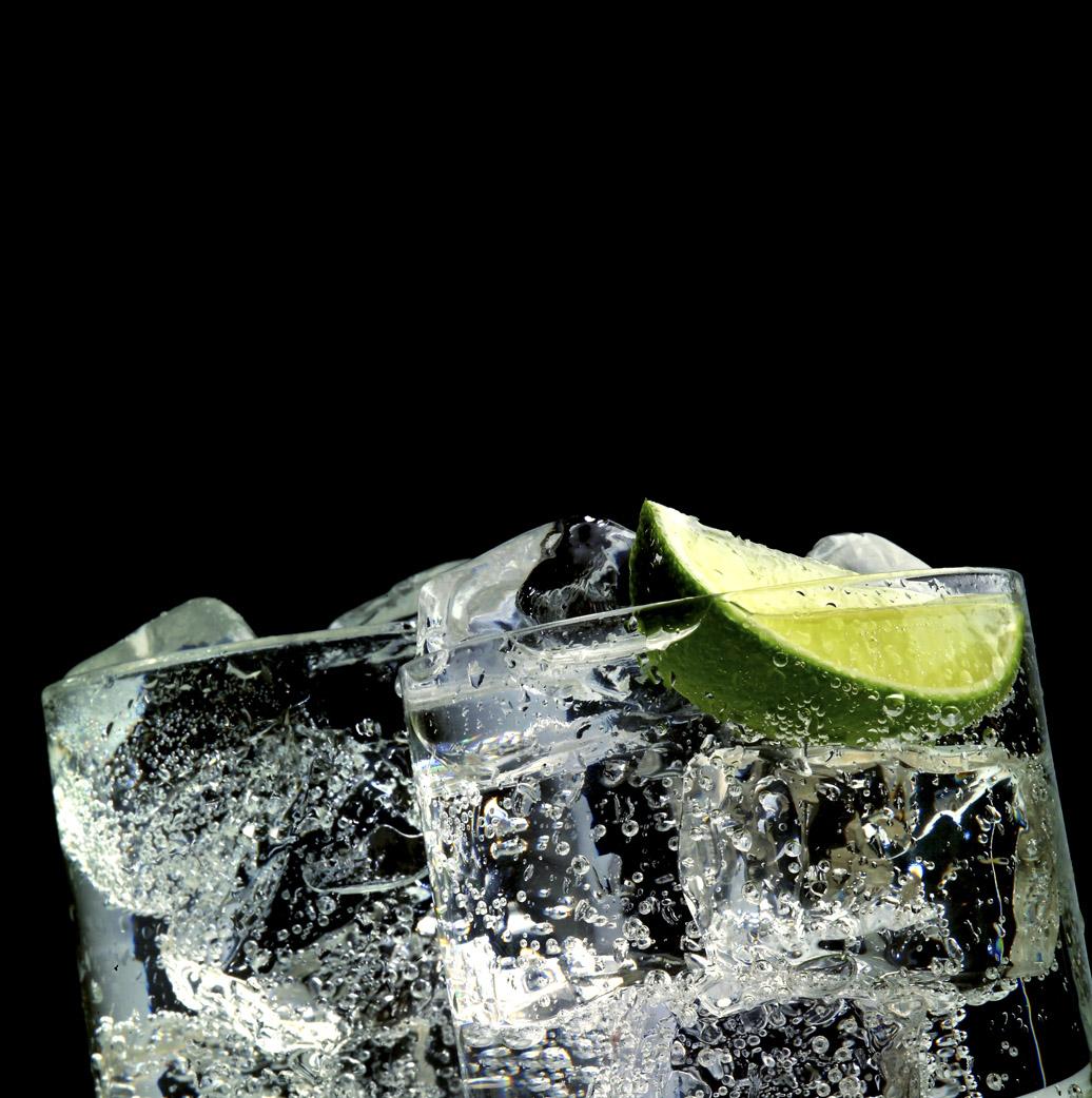 NORDIC - bebidas - david muncharaz, FOTÓGRAFO