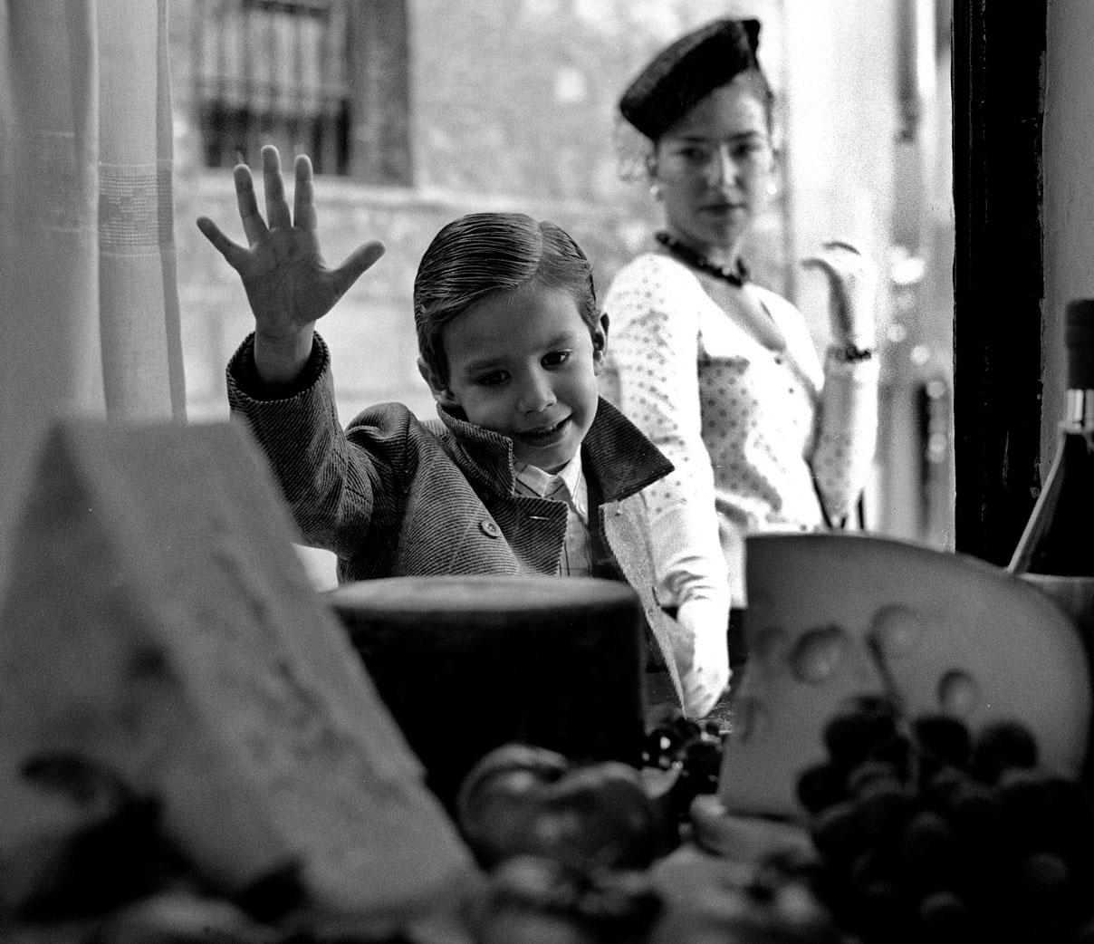 IL TEMPIETTO deco restaurantes - alimentación - david muncharaz, FOTÓGRAFO