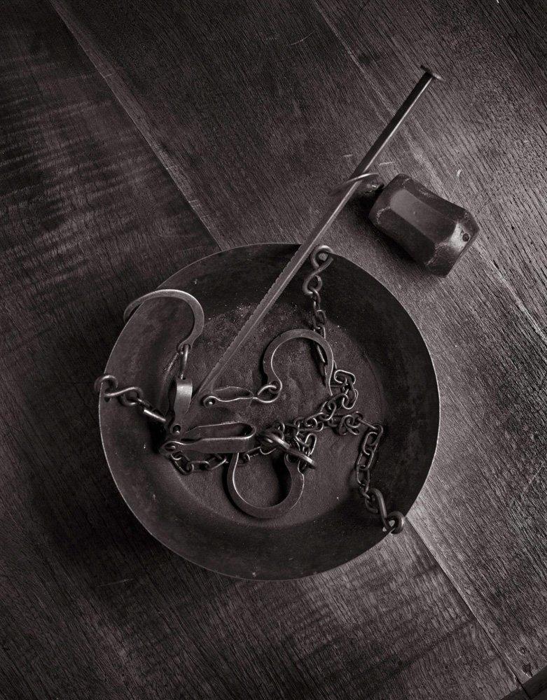 editorial - david muncharaz, FOTÓGRAFO