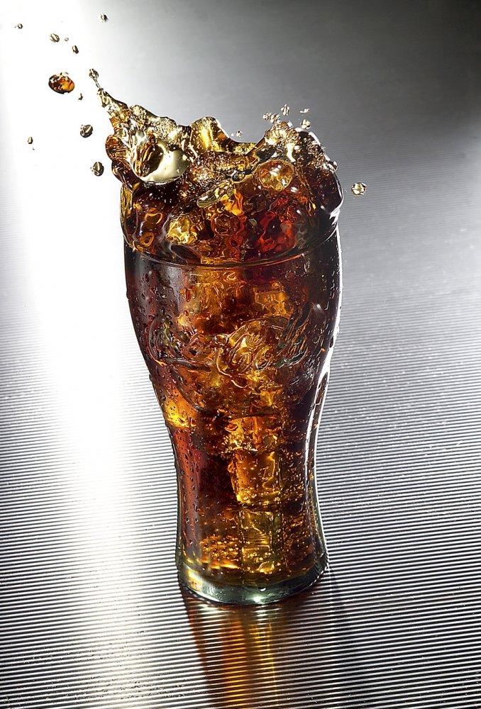 bebidas - david muncharaz, FOTÓGRAFO