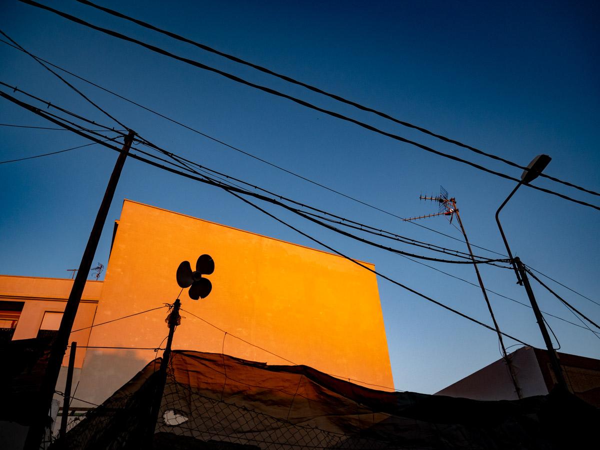 Enero 2020, Loma Cabrera (Almería) - TOP MENSUAL - davidortega, fotografía