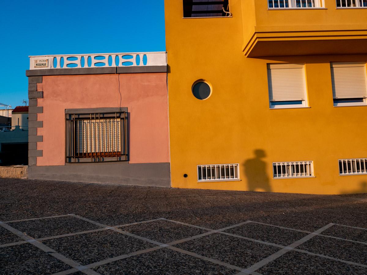 Julio 2020, Paseo Marítimo Cabo de Gata, Almería - TOP MENSUAL - davidortega, fotografía