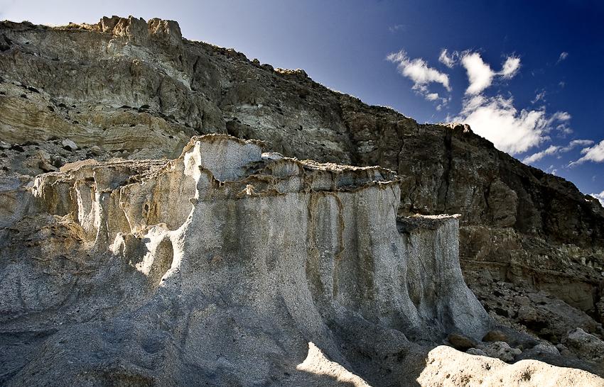 rocas de plomo - presentes del Pasado - Presentes del pasado Exposicion