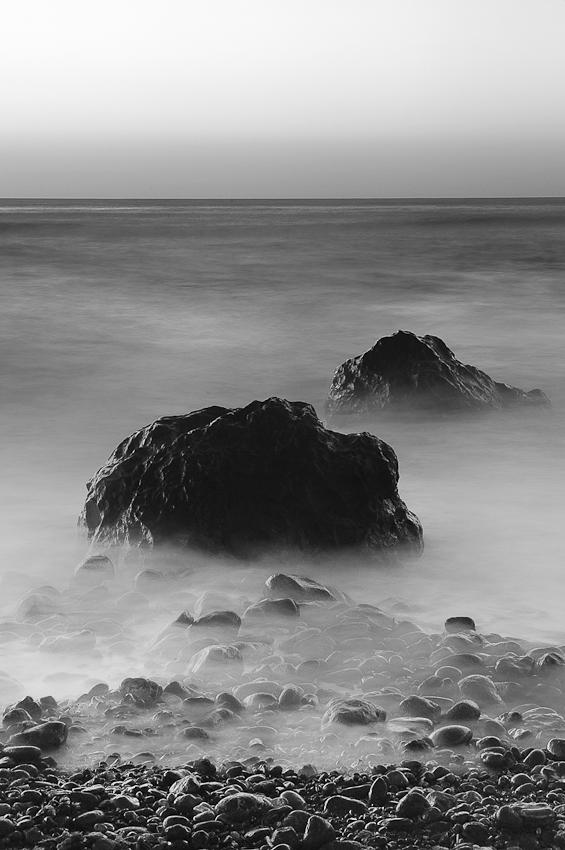 blanco y negro - Blanco y Negro Fotografias