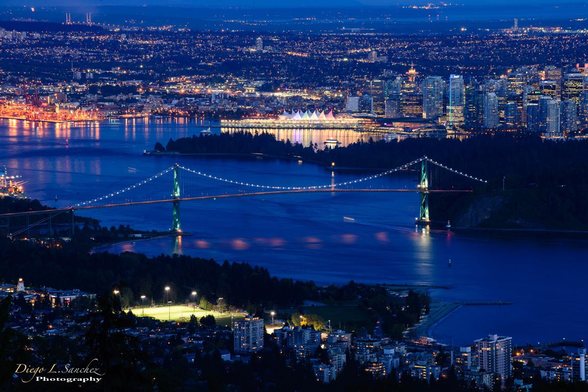 cityscapes - Cityscapes. Urban landscapes