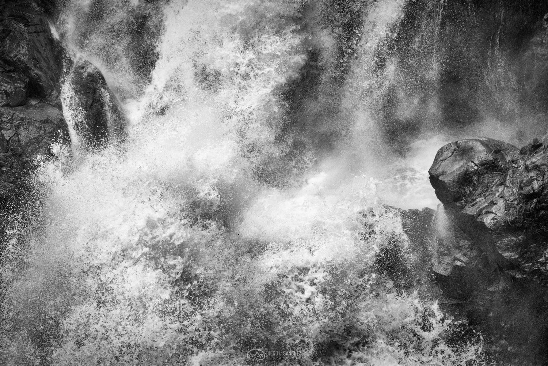 aqua - Diego L. Sánchez, Photography