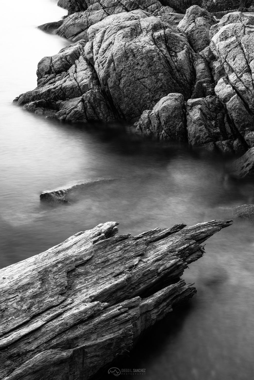 oceanum - Diego L. Sánchez, Photography