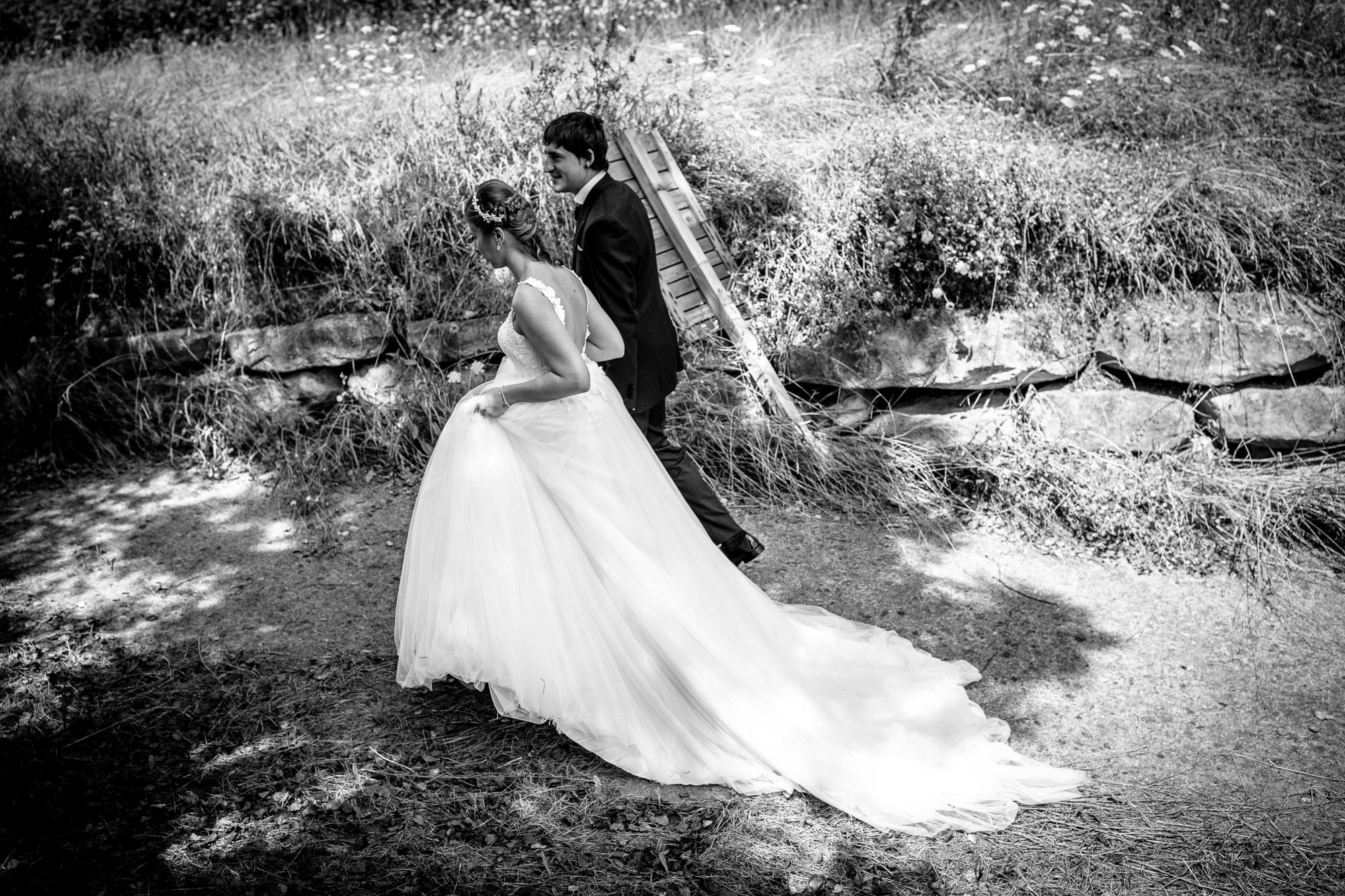 CEREMONIA. - ARGAZKI MAHATU, Photography & films.