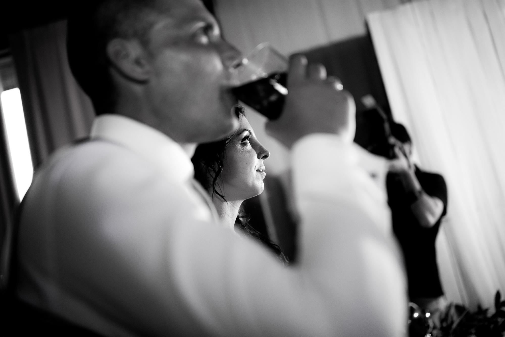 FIESTA. - ARGAZKI MAHATU, Photography & films.