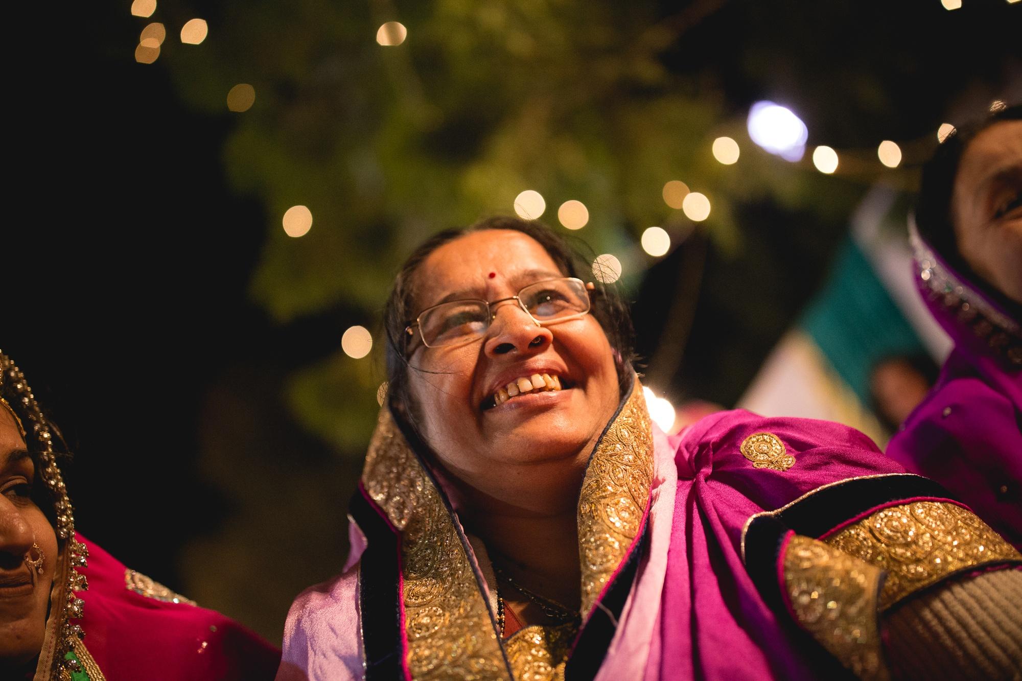 INDIA - ARGAZKI MAHATU, Photography & films.
