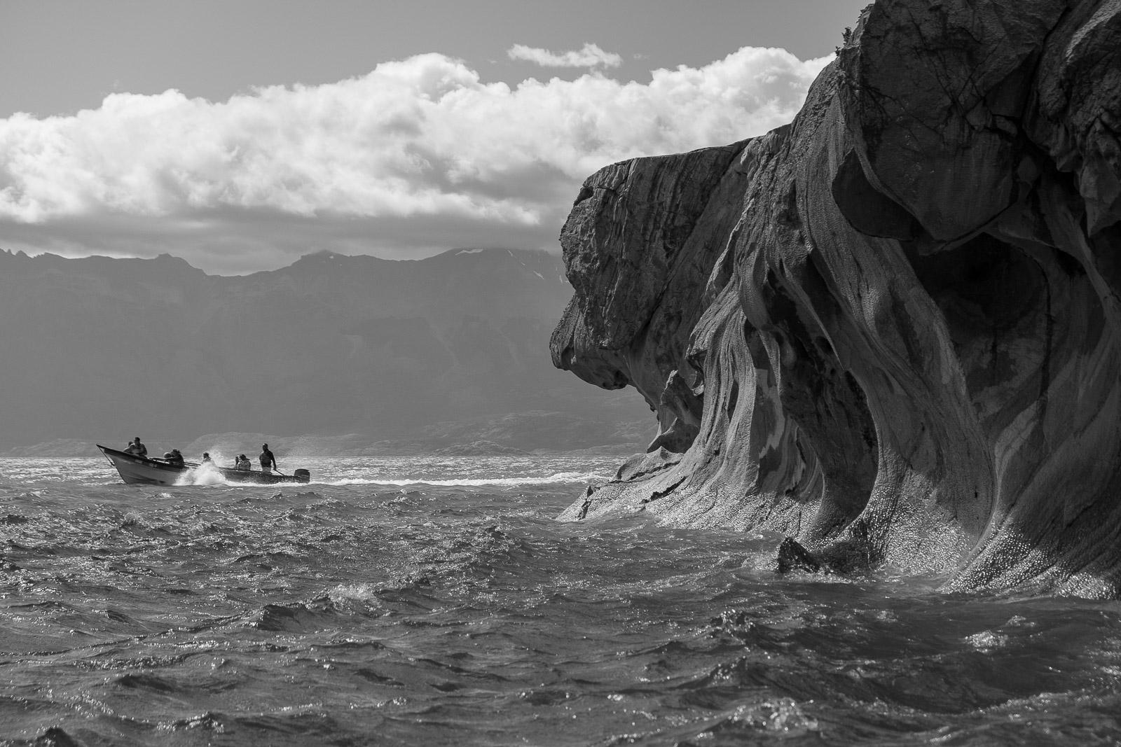 Aysén - Eduardo Cerda. Fotografías de Aysén.Chile.