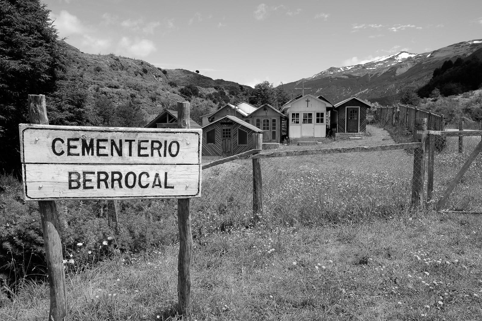 Río Ibáñez, Región de Aysén del General Carlos Ibáñez del Campo. - Aysén - Eduardo Cerda. Fotografías de Aysén.Chile.