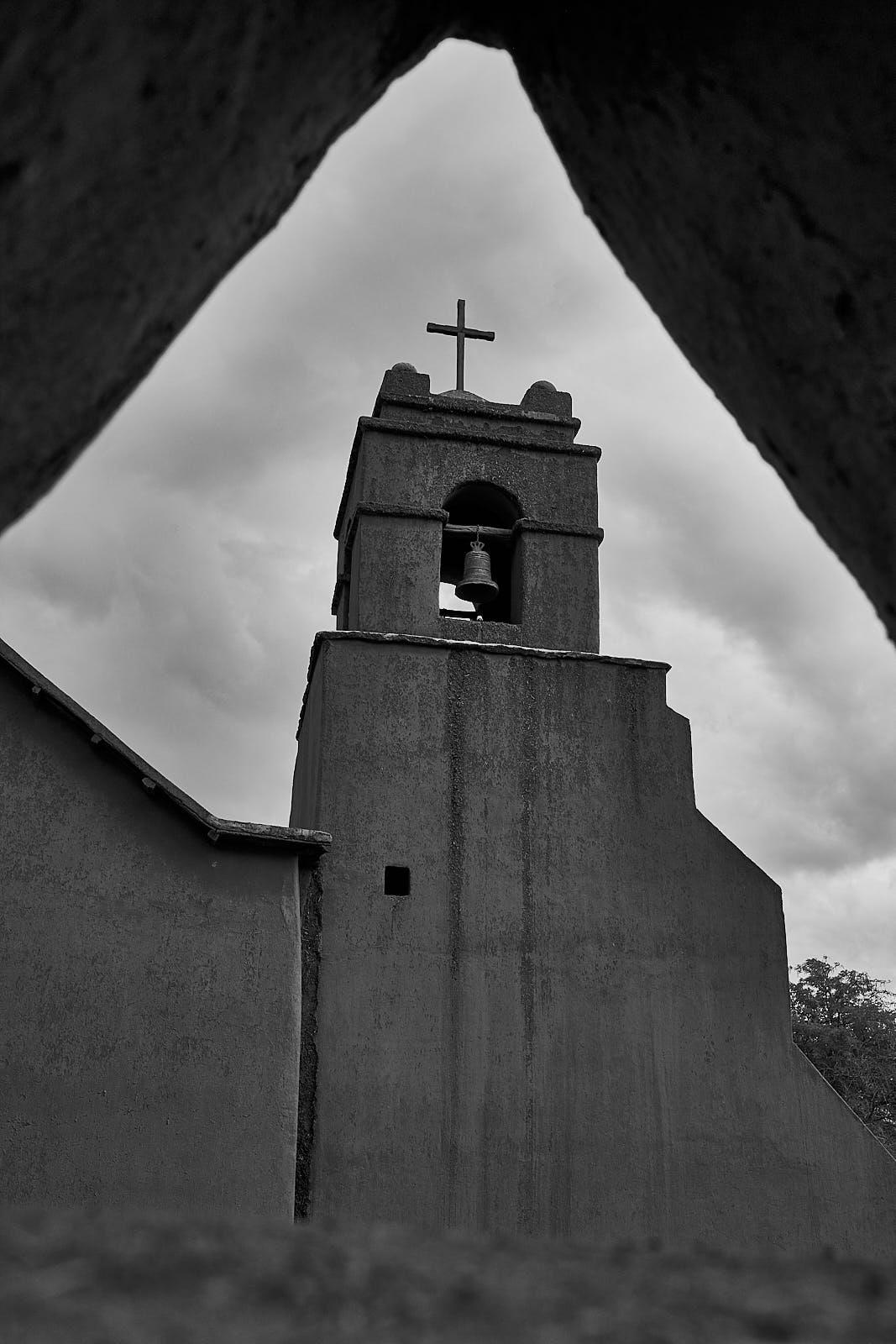 San Pedro de Atacama, Chile. - Single Shot - Eduardo Cerda-Sánchez, Fotografia