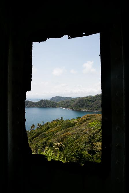 ventana - PRINTS FOR SALE - Eduardo Molino, Photography