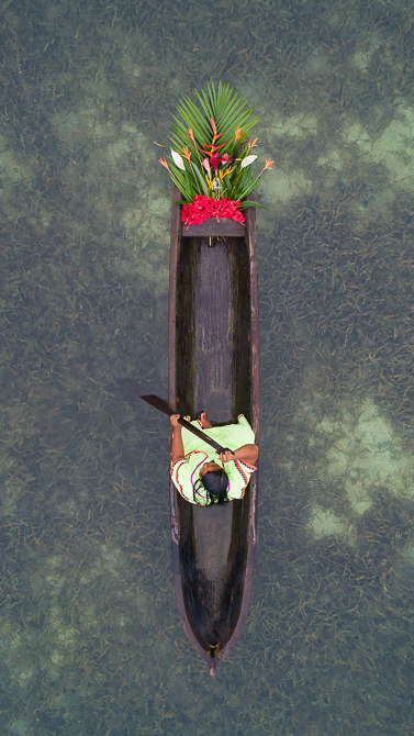 MERI RUE - PRINTS FOR SALE - Eduardo Molino, Photography