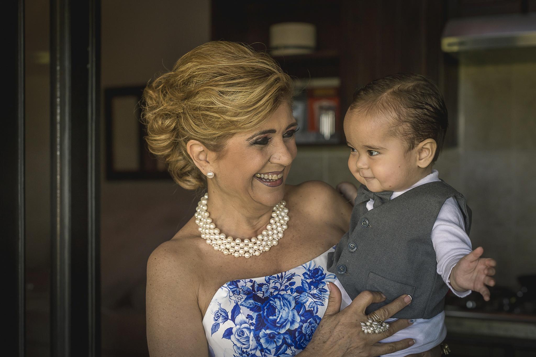 Paola+JuanCarlos - elmarco.