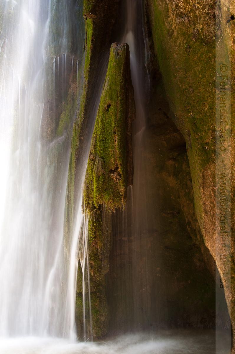 22- - Agua - Fotografia Natural, fotografia de paisajes
