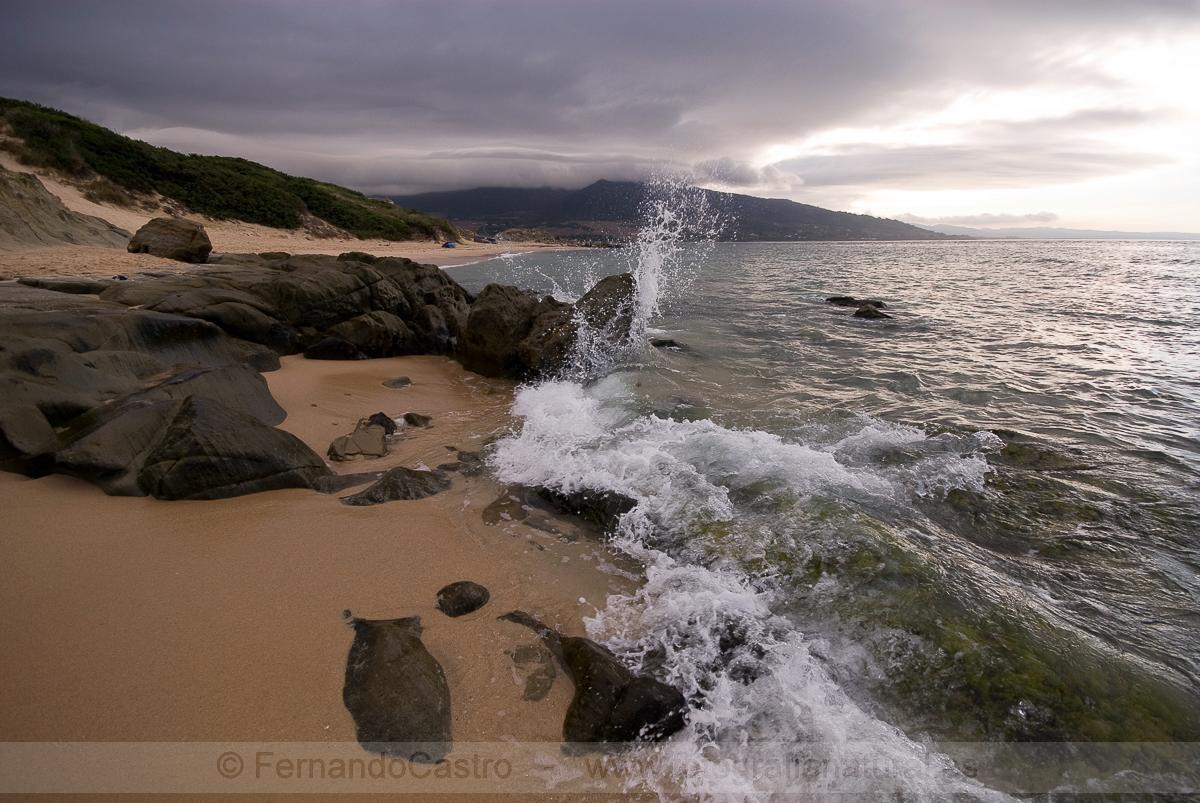 25- - Agua - Fotografia Natural, fotografia de paisajes
