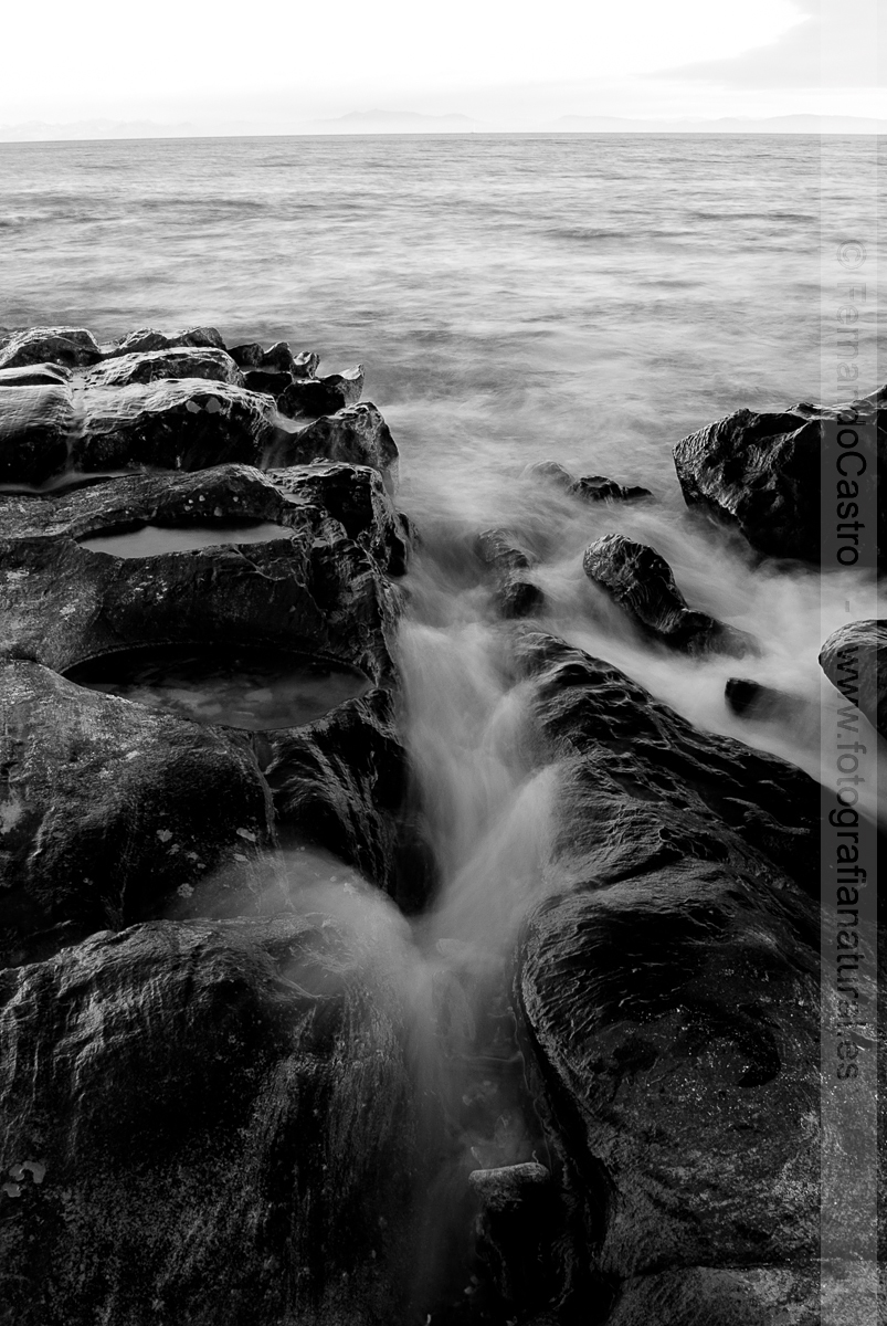 27- - Agua - Fotografia Natural, fotografia de paisajes