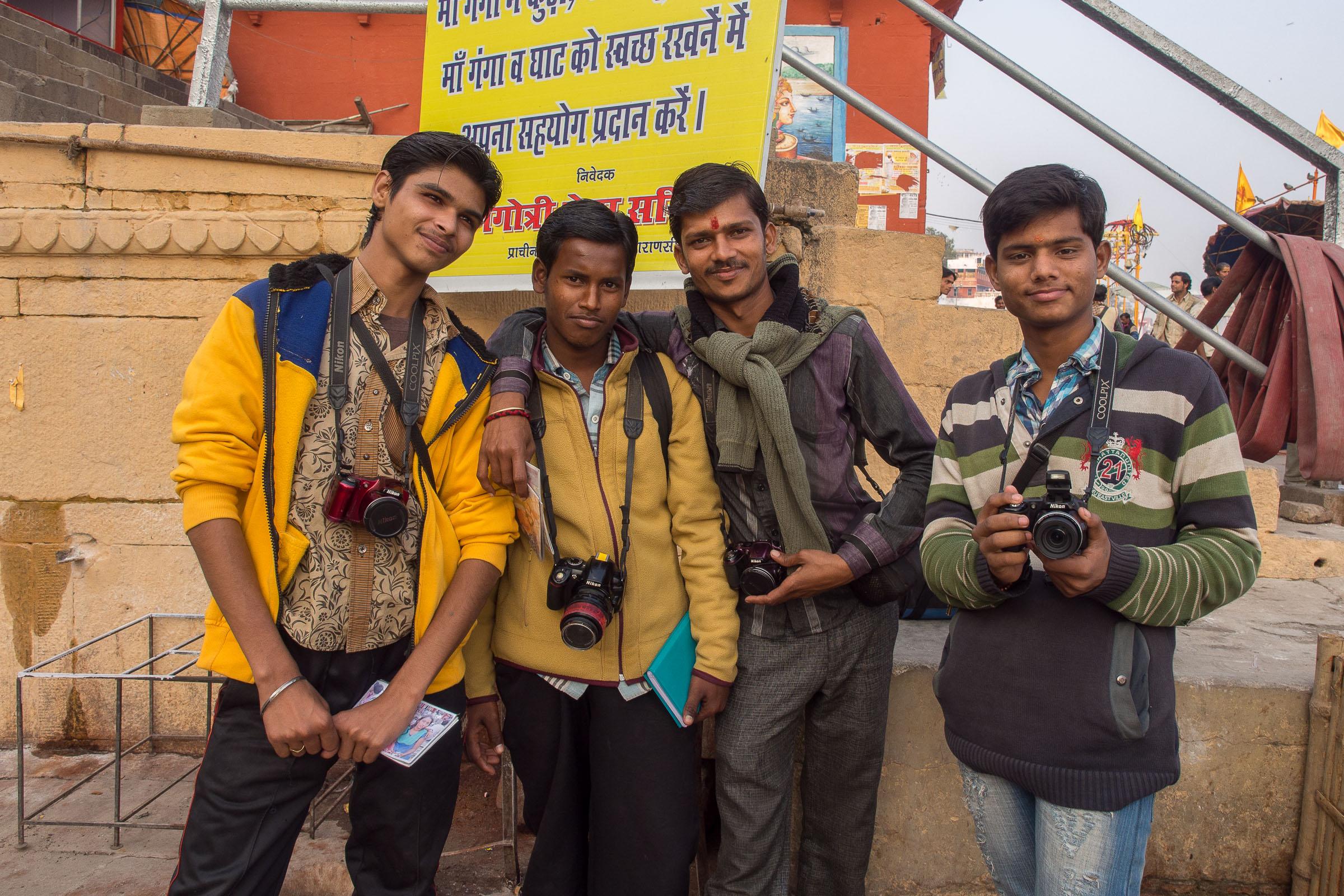 Fotógrafos - fotógrafos, fotografías de fotógrafos