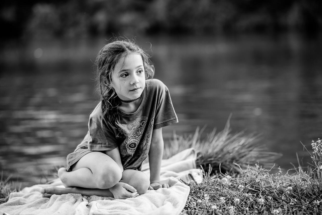 INFANTIL - Gaby Riva, Fotografia documental de Familia