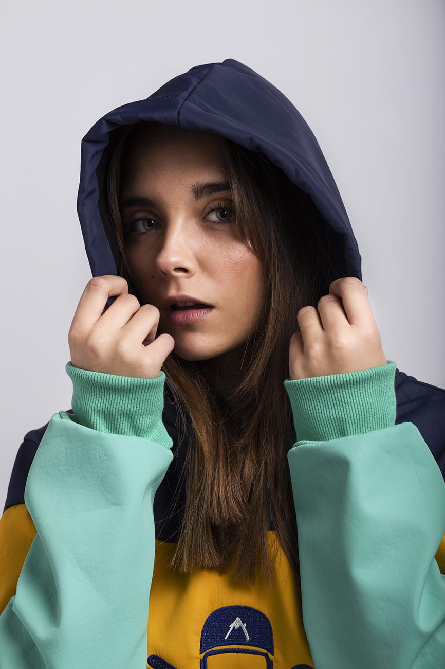 Fashion & Campaign - Fotografía de moda - Guillermo Bana