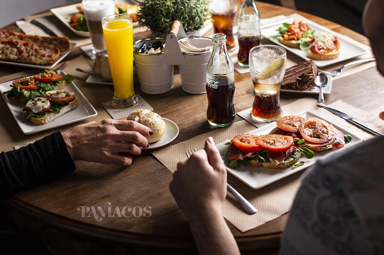 Brand Photography - Fotografía para marcas - Guillermo Bana