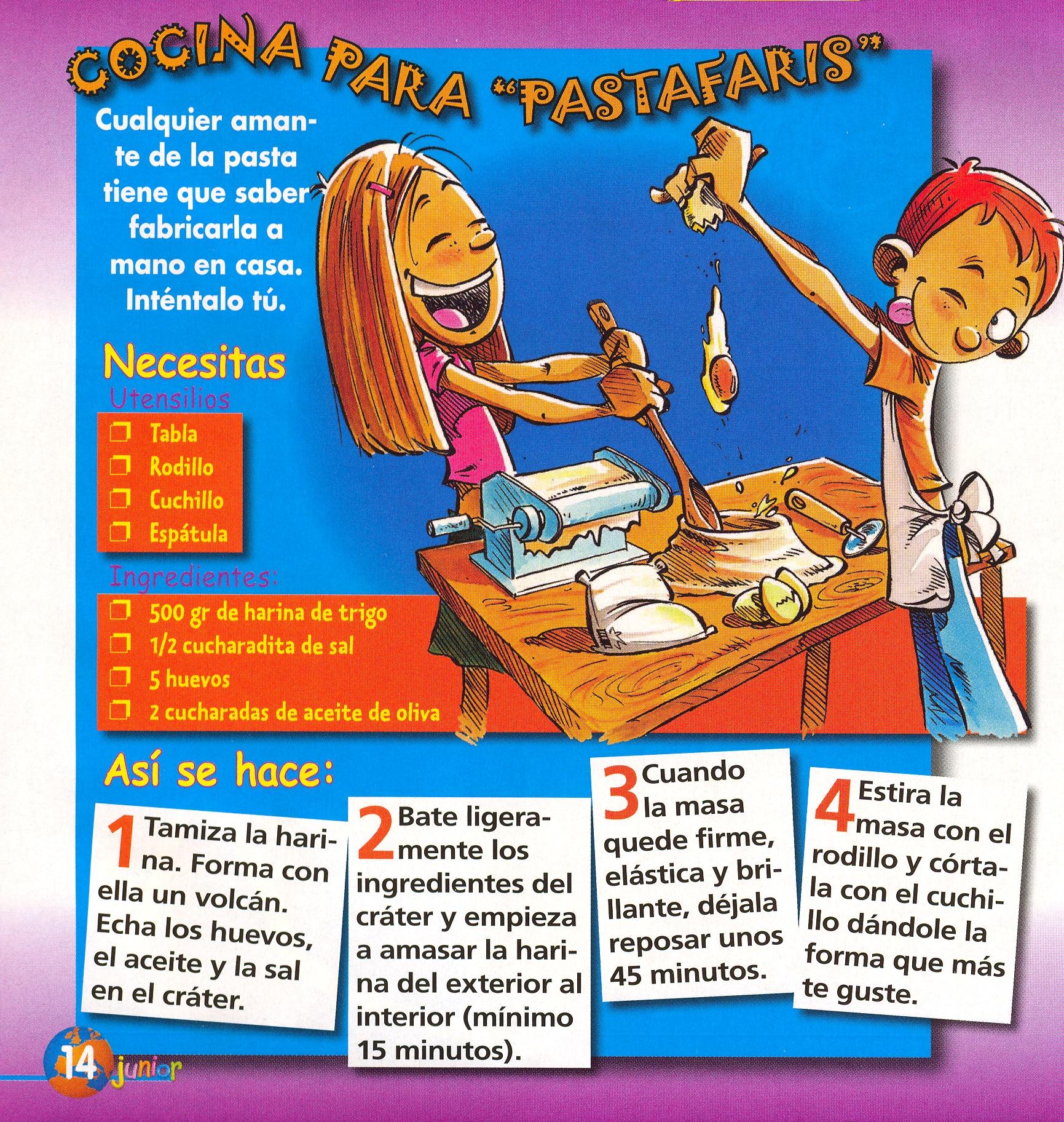Publicaciones - Gustavo Pinela, ilustrador
