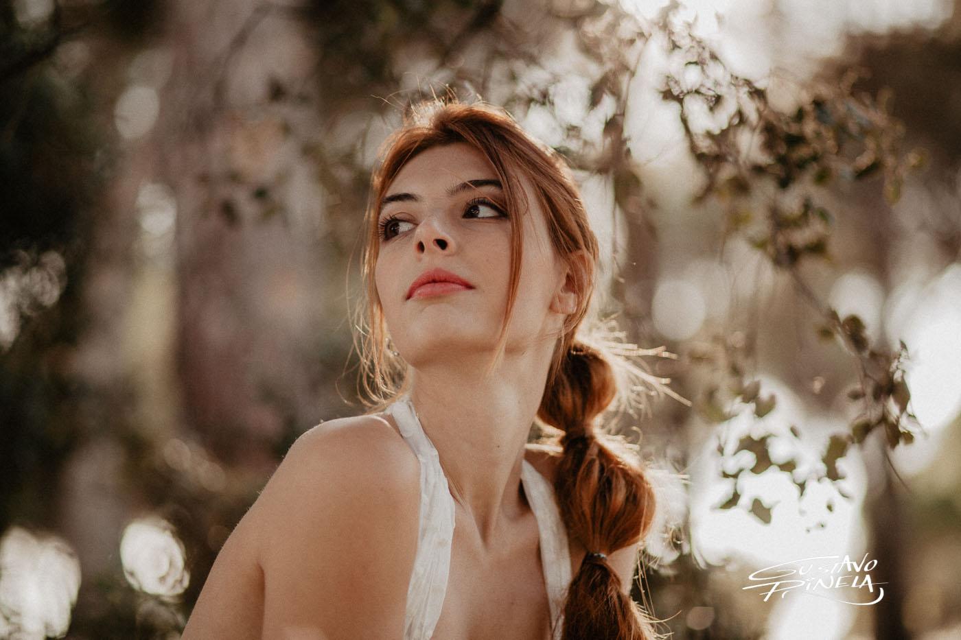 Bodas - Gustavo Pinela. Natural and spontaneous wedding photography