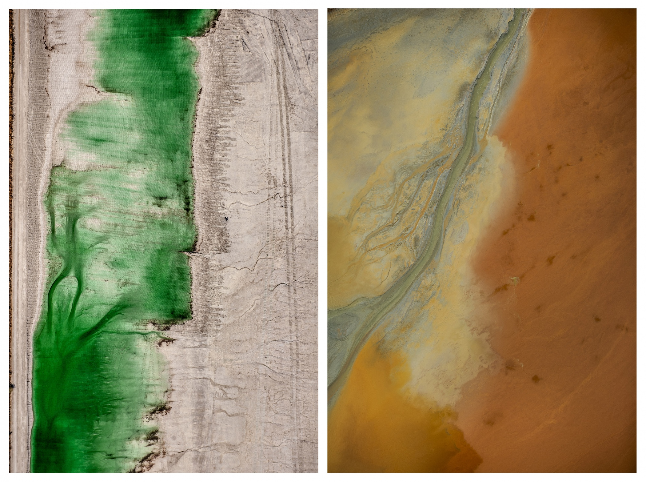 S9D - The end of the sky - Hector Garrido, Aerial and human photography