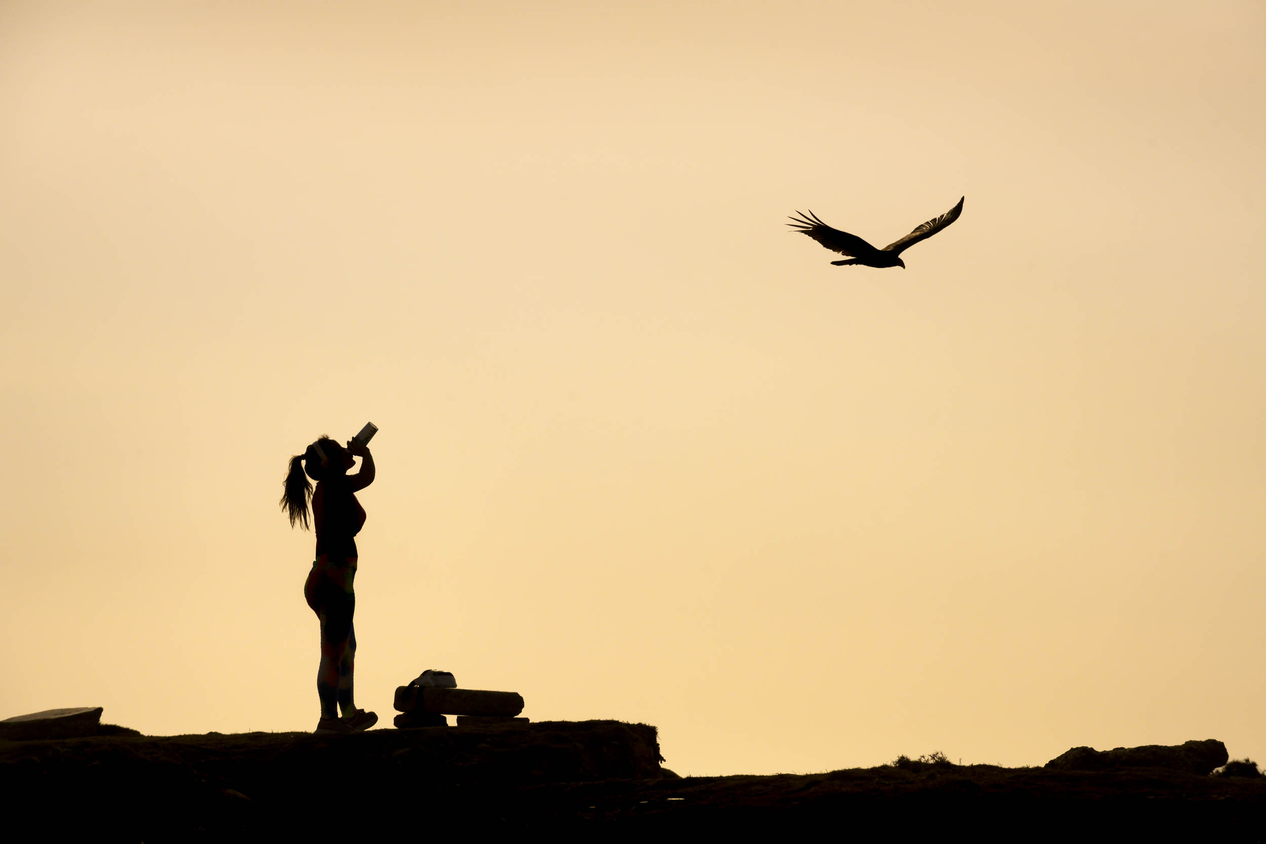 Aura 1 - Cuba - Hector Garrido, Aerial and human photography