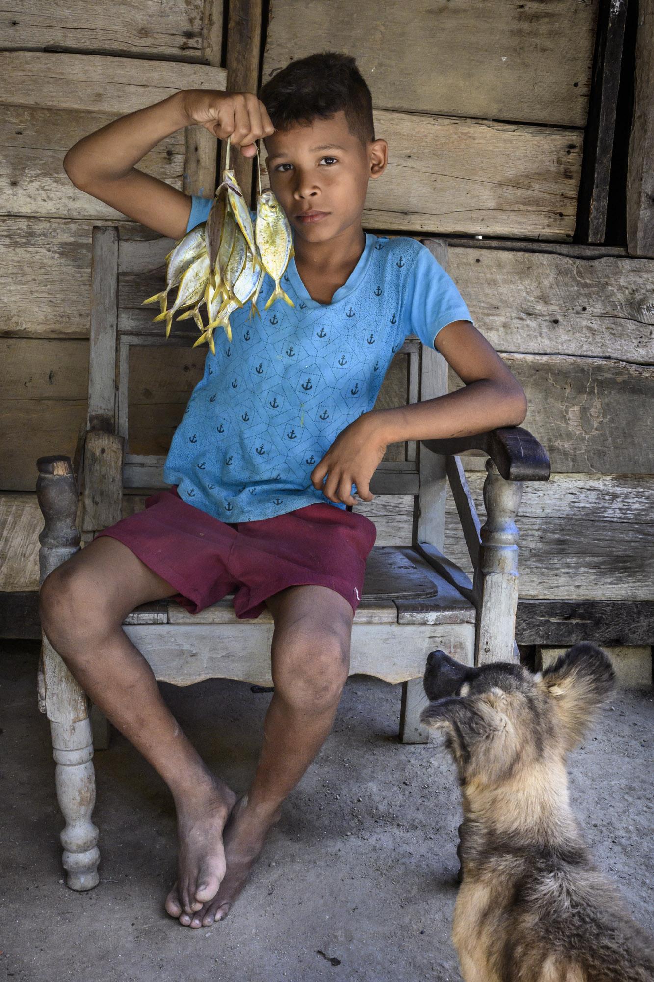 Sierra Maestra - Cuba - Hector Garrido, Aerial and human photography