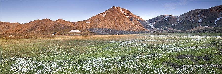 Islandia Landmannalaugar - Islandia - Iñigo Bernedo, Fotografía