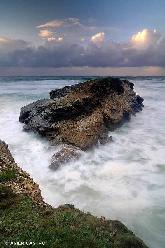 GALICIA - Asier Castro, Fotografía