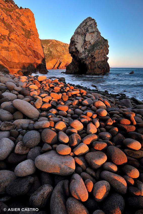 PORTUGAL - Asier Castro, Fotografía