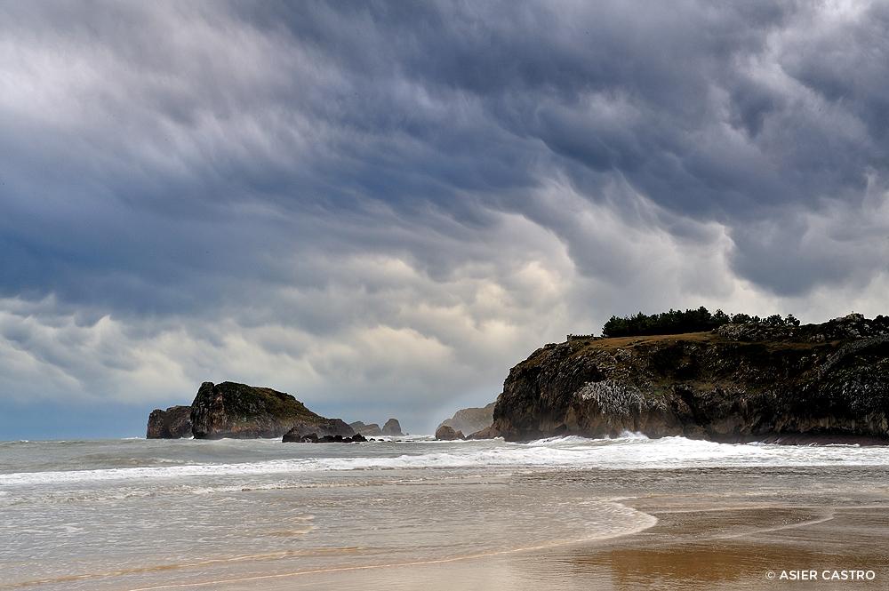 Inicio - Asier Castro fotografía de costa vasca, montaña vasca.