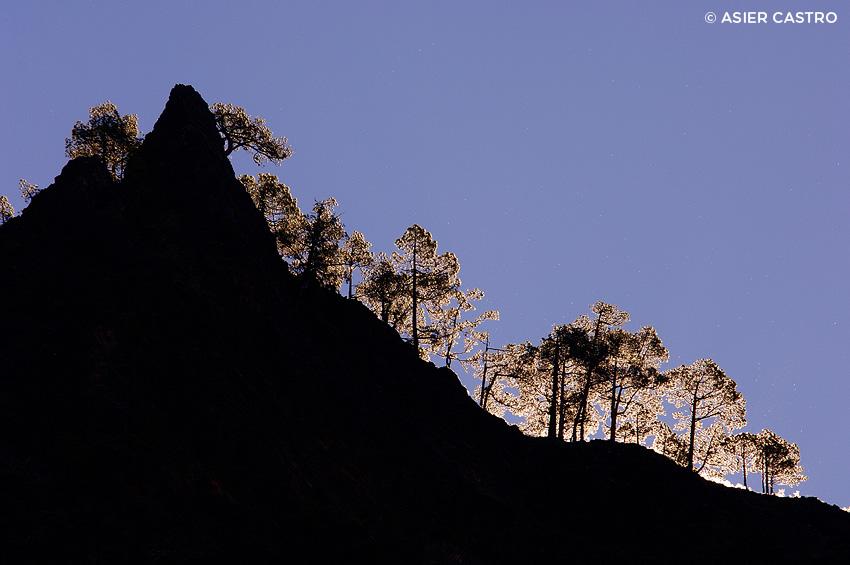 CANARIAS - Asier Castro, Fotografía