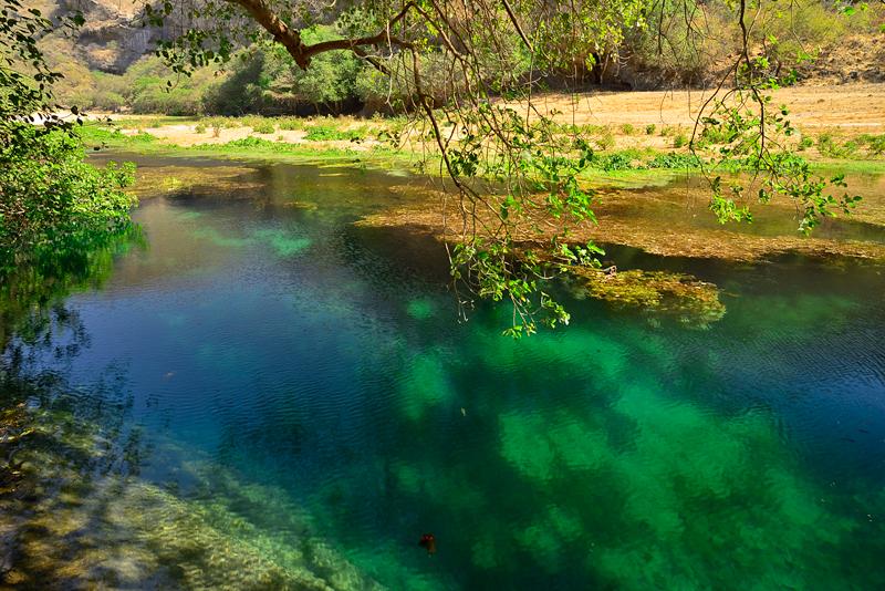 OMAN - Bidaiak-Viajes - Iosu Garai, Argazkilaria - Fotógrafo