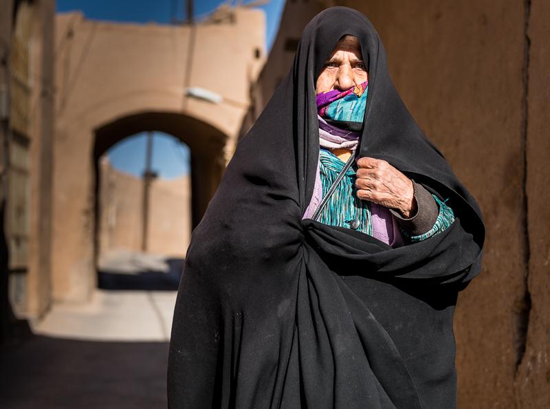 IRAN - Bidaiak-Viajes - Iosu Garai, Argazkilaria - Fotógrafo