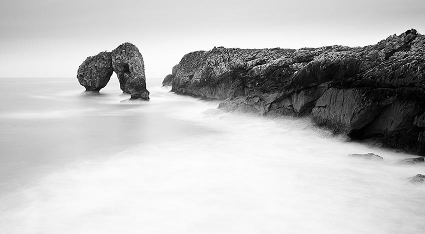 ASTURIAS - Natura - Iosu Garai, Argazkilaria - Fotógrafo