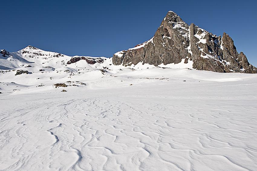 Anayet - Mendía-Montaña - Iosu Garai, Argazkilaria - Fotógrafo