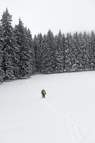 MAILA - Mendía-Montaña - Iosu Garai, Argazkilaria - Fotógrafo