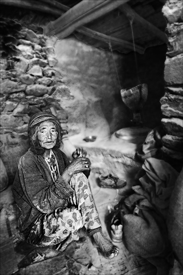 Ladakh - Bidaiak-Viajes - Iosu Garai, Argazkilaria - Fotógrafo