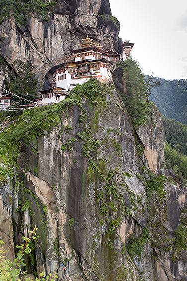 Bhutan - Bidaiak-Viajes - Iosu Garai, Argazkilaria - Fotógrafo
