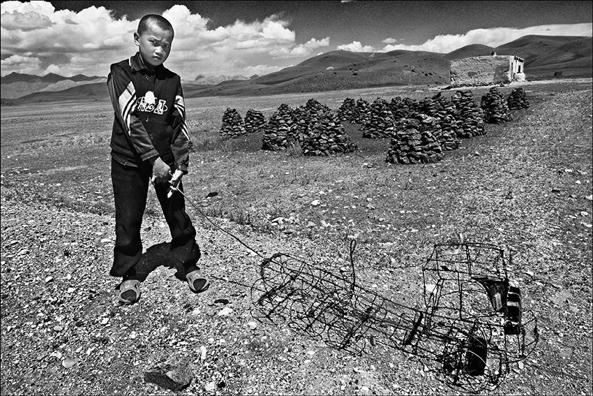 Kirgizistan - Bidaiak-Viajes - Iosu Garai, Argazkilaria - Fotógrafo