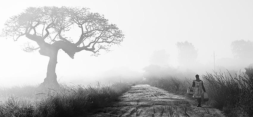 Casamance - Bidaiak-Viajes - Iosu Garai, Argazkilaria - Fotógrafo