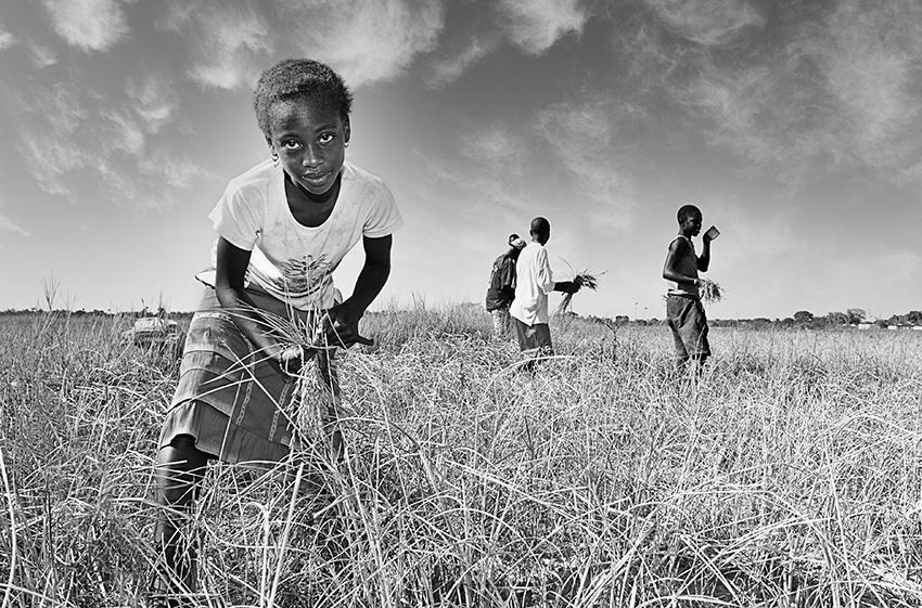 Senegal - Bidaiak-Viajes - Iosu Garai, Argazkilaria - Fotógrafo